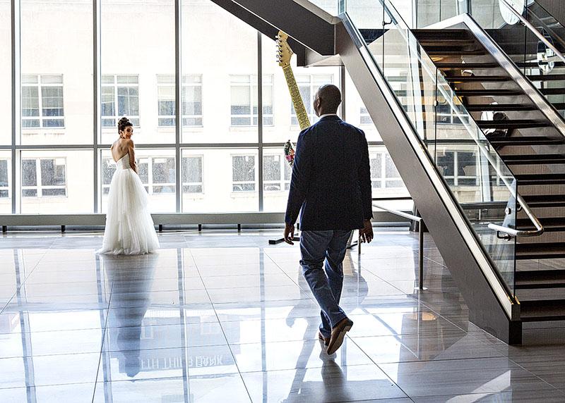 westin-cleveland-wedding-cleveland-wedding-photography-3
