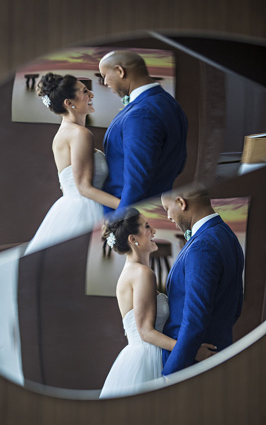 westin-cleveland-wedding-cleveland-wedding-photography-4