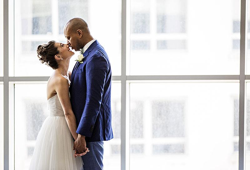 westin-cleveland-wedding-cleveland-wedding-photography-5