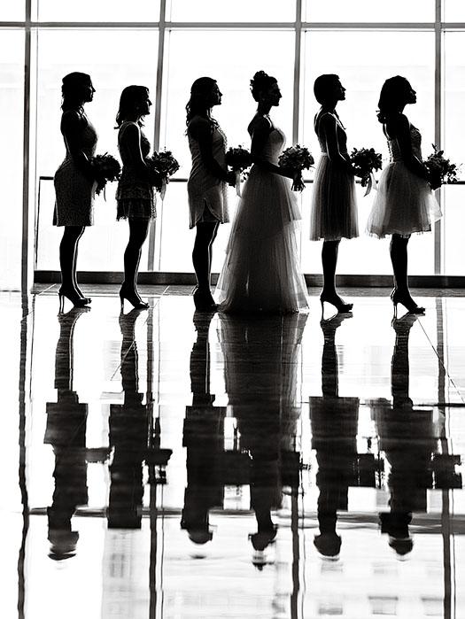 westin-cleveland-wedding-cleveland-wedding-photography-6