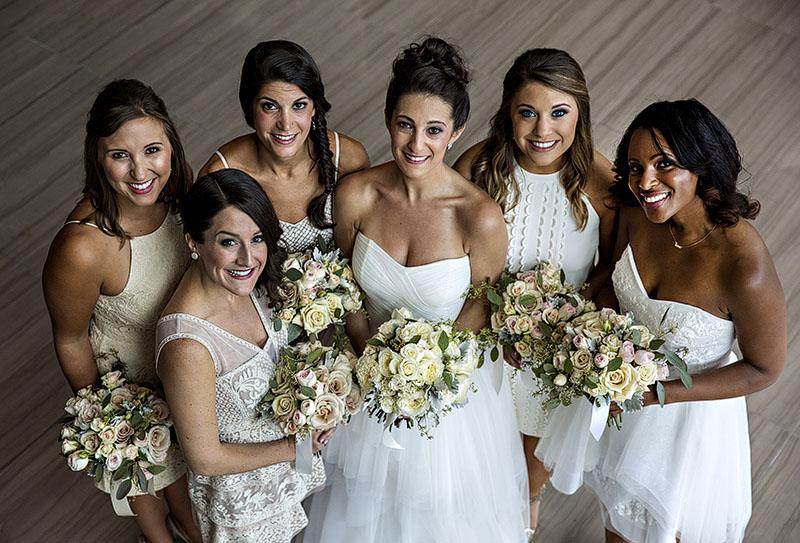 westin-cleveland-wedding-cleveland-wedding-photography-7