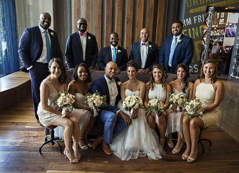 westin-cleveland-wedding-cleveland-wedding-photography-8