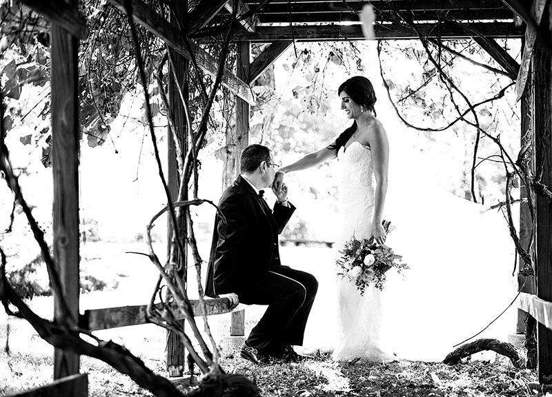c-greek-wedding-akron-cleveland-wedding-photographer-1