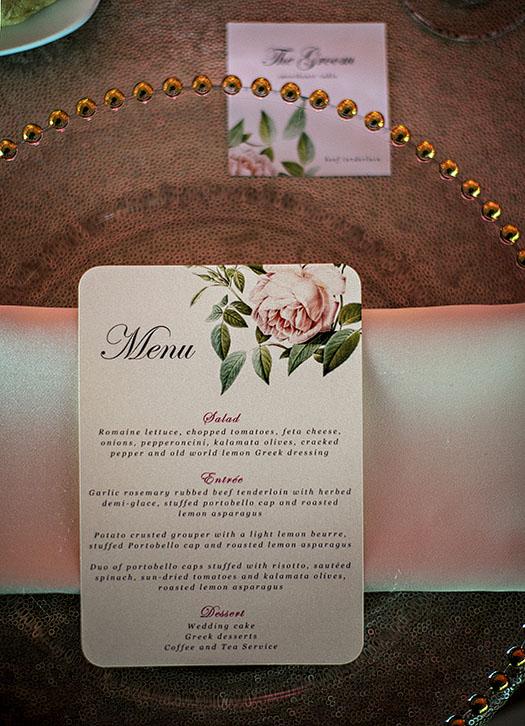 c-greek-wedding-akron-cleveland-wedding-photographer-11