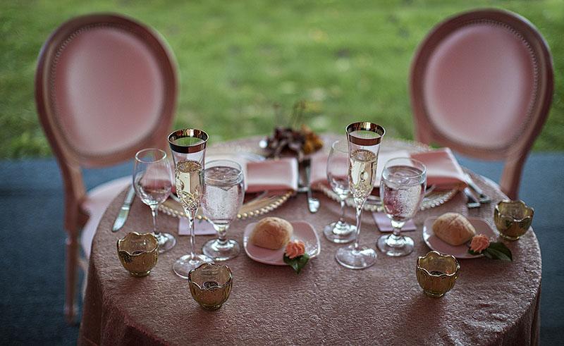 c-greek-wedding-akron-cleveland-wedding-photographer-12