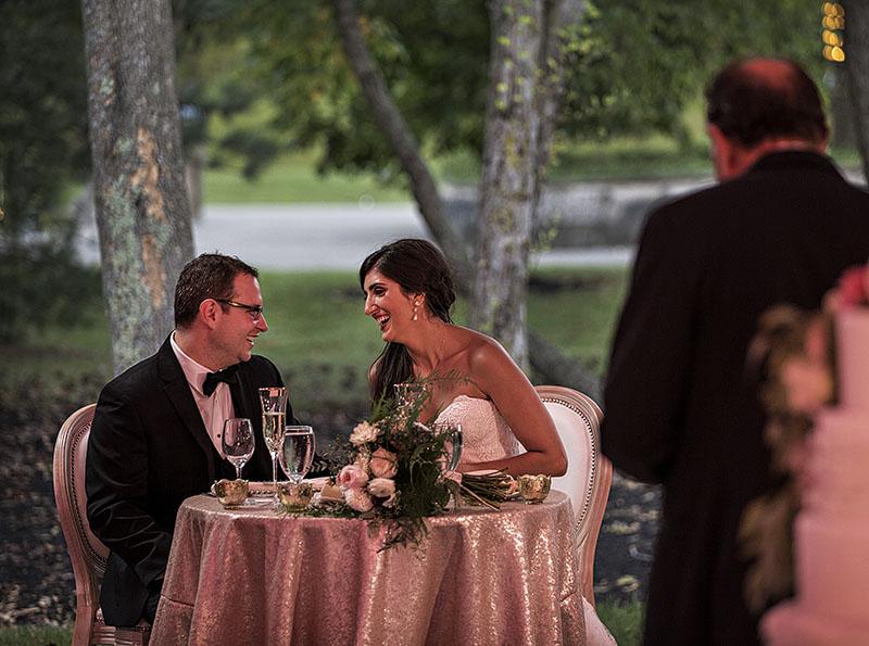 c-greek-wedding-akron-cleveland-wedding-photographer-13