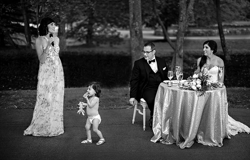 c-greek-wedding-akron-cleveland-wedding-photographer-14