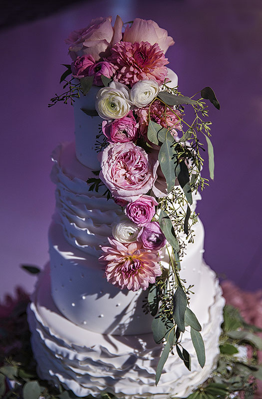 c-greek-wedding-akron-cleveland-wedding-photographer-16