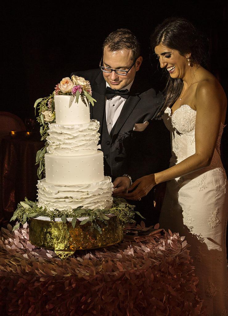 c-greek-wedding-akron-cleveland-wedding-photographer-17