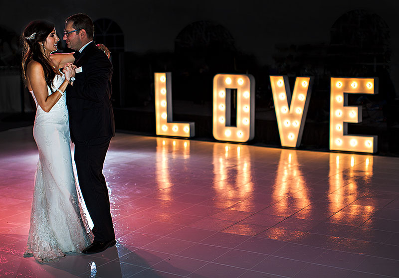 c-greek-wedding-akron-cleveland-wedding-photographer-18