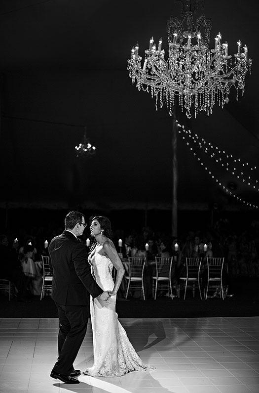 c-greek-wedding-akron-cleveland-wedding-photographer-19