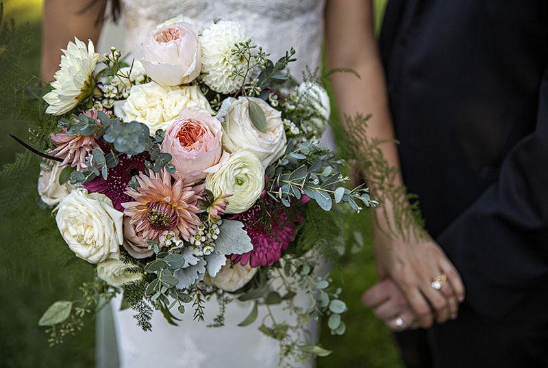 c-greek-wedding-akron-cleveland-wedding-photographer-2