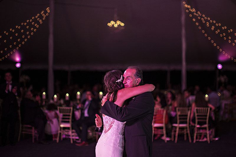 c-greek-wedding-akron-cleveland-wedding-photographer-20