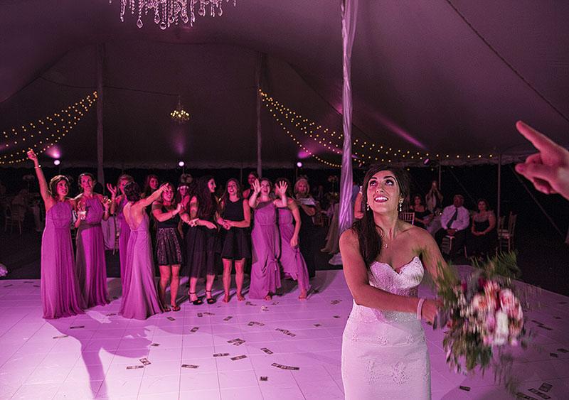 c-greek-wedding-akron-cleveland-wedding-photographer-21