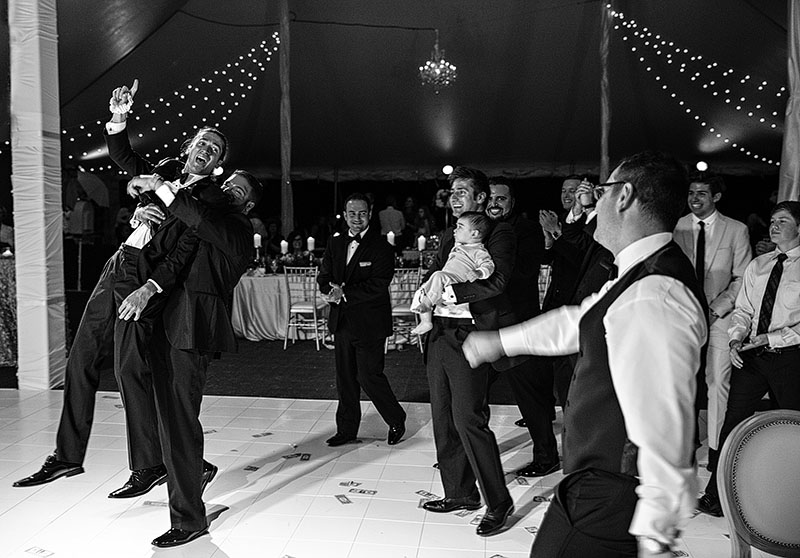 c-greek-wedding-akron-cleveland-wedding-photographer-22