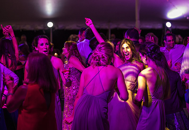 c-greek-wedding-akron-cleveland-wedding-photographer-23