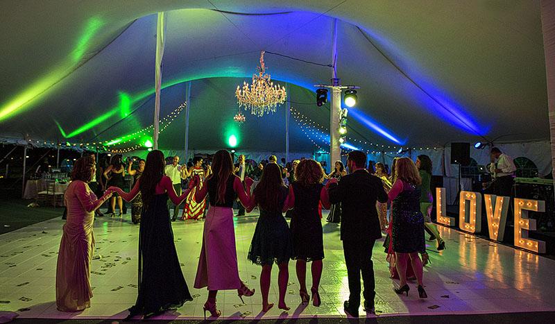 c-greek-wedding-akron-cleveland-wedding-photographer-25
