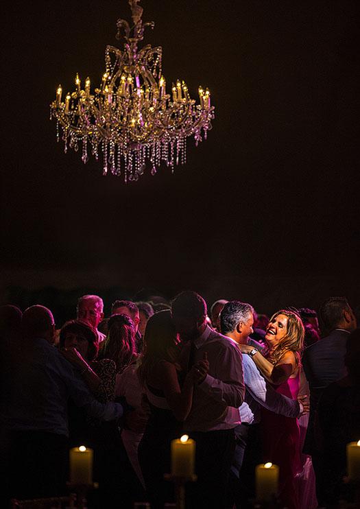 c-greek-wedding-akron-cleveland-wedding-photographer-26
