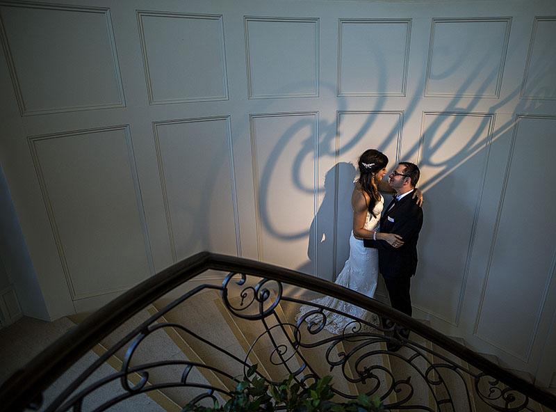 c-greek-wedding-akron-cleveland-wedding-photographer-28