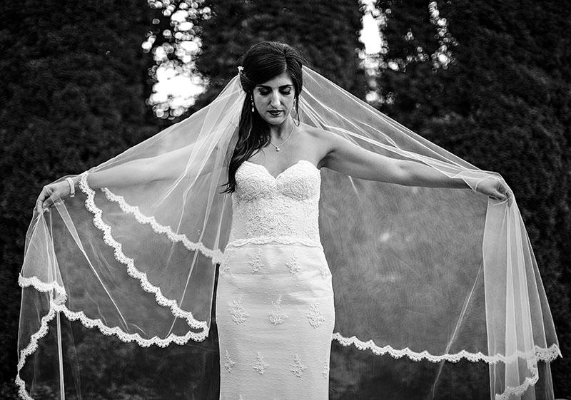 c-greek-wedding-akron-cleveland-wedding-photographer-4
