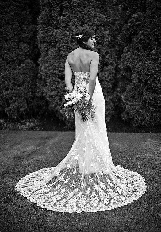 c-greek-wedding-akron-cleveland-wedding-photographer-5