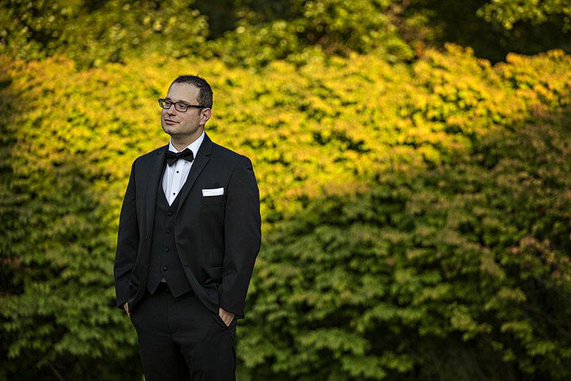 c-greek-wedding-akron-cleveland-wedding-photographer-6