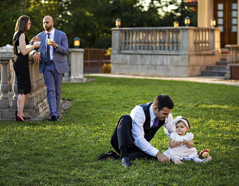 c-greek-wedding-akron-cleveland-wedding-photographer-9