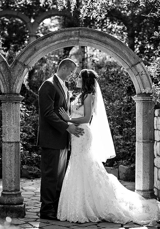 cleveland-botanical-garden-wedding-cleveland-wedding-photographer-10