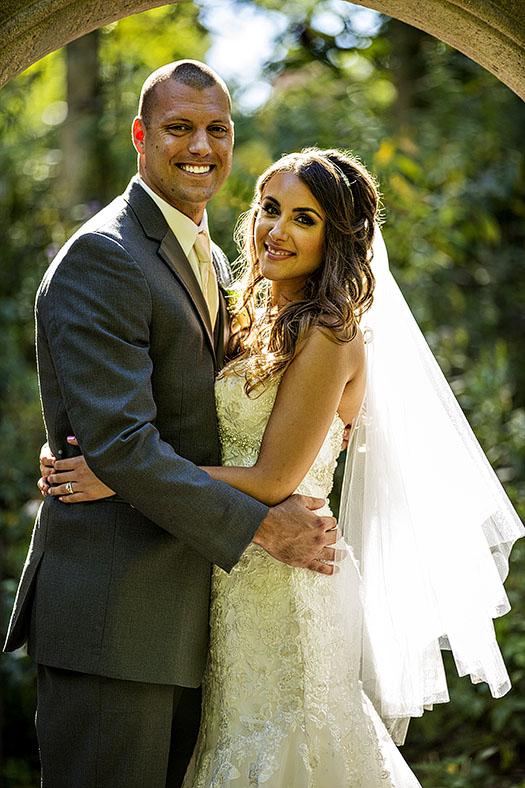 cleveland-botanical-garden-wedding-cleveland-wedding-photographer-11