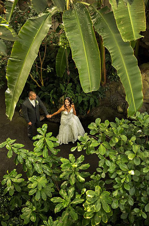 cleveland-botanical-garden-wedding-cleveland-wedding-photographer-12