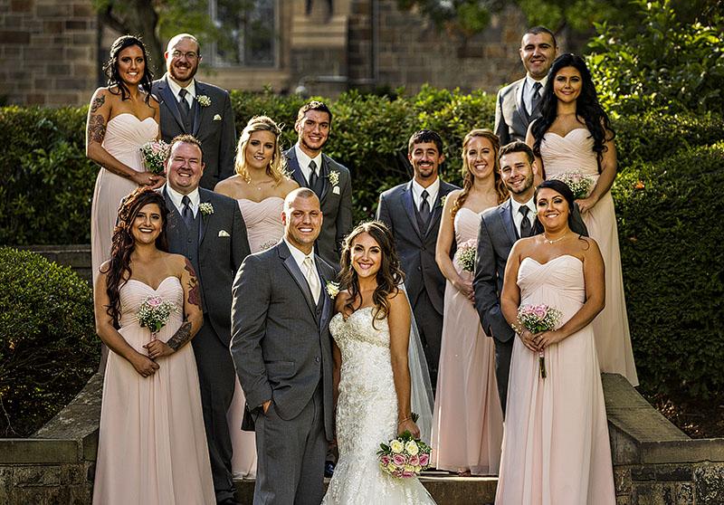 cleveland-botanical-garden-wedding-cleveland-wedding-photographer-13