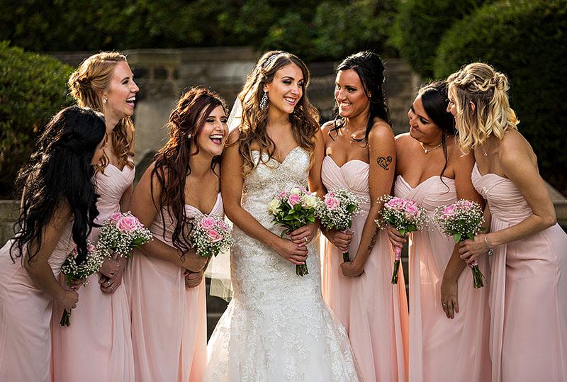 cleveland-botanical-garden-wedding-cleveland-wedding-photographer-14
