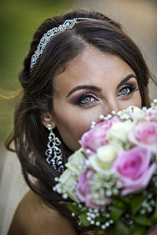 cleveland-botanical-garden-wedding-cleveland-wedding-photographer-15