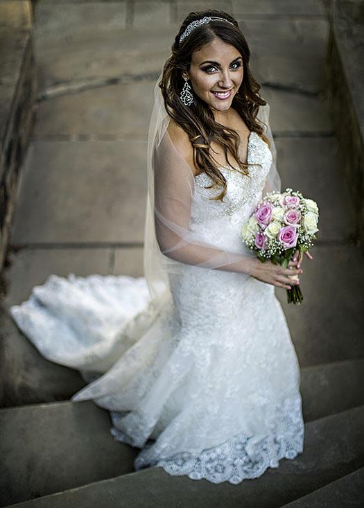 cleveland-botanical-garden-wedding-cleveland-wedding-photographer-16