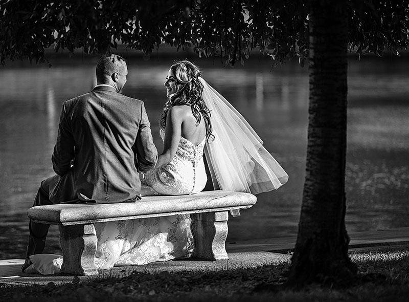 cleveland-botanical-garden-wedding-cleveland-wedding-photographer-17