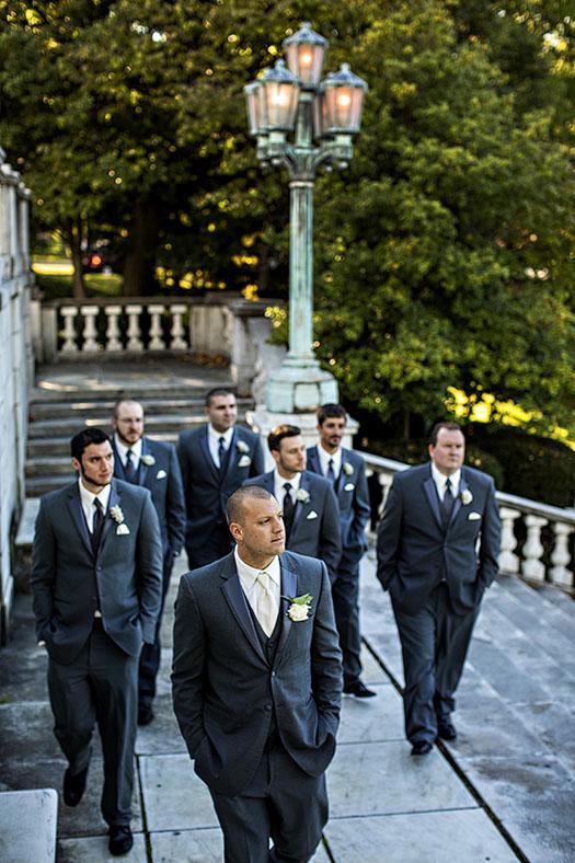 cleveland-botanical-garden-wedding-cleveland-wedding-photographer-18