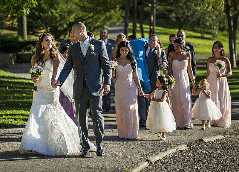 cleveland-botanical-garden-wedding-cleveland-wedding-photographer-19