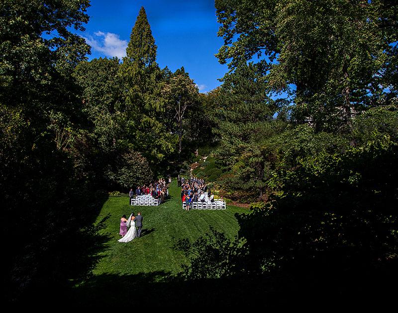 cleveland-botanical-garden-wedding-cleveland-wedding-photographer-3