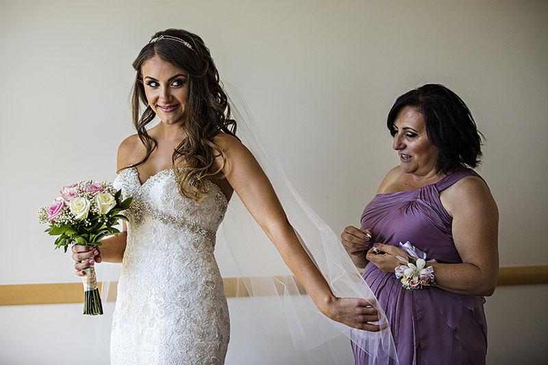 cleveland-botanical-garden-wedding-cleveland-wedding-photographer-5