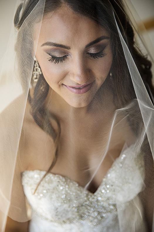 cleveland-botanical-garden-wedding-cleveland-wedding-photographer-6