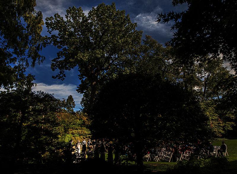 cleveland-botanical-garden-wedding-cleveland-wedding-photographer-8