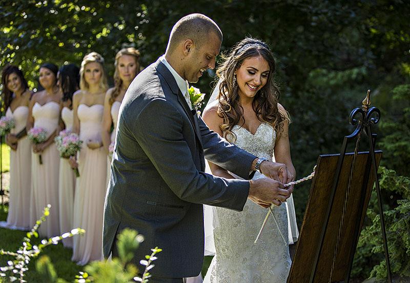 cleveland-botanical-garden-wedding-cleveland-wedding-photographer-9