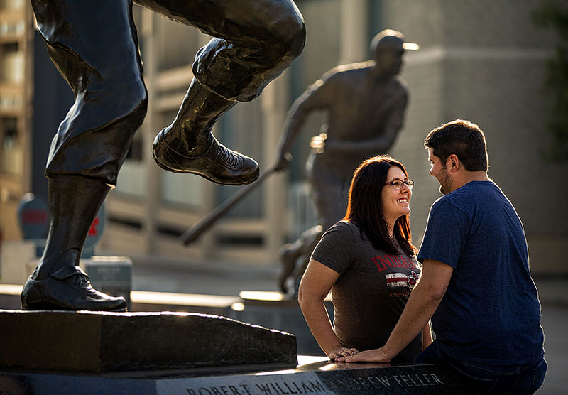 cleveland-indians-engagement-cleveland-wedding-photographer-1