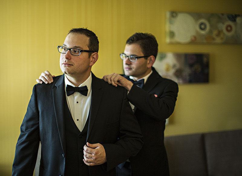 a-annunciation-greek-akron-wedding-cleveland-wedding-photographer-1