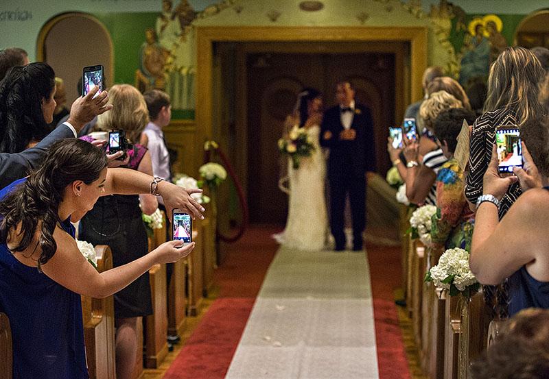a-annunciation-greek-akron-wedding-cleveland-wedding-photographer-11
