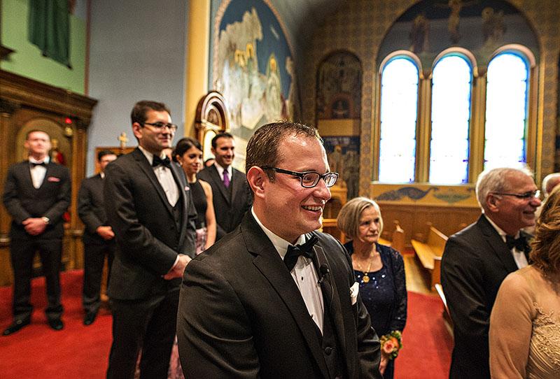 a-annunciation-greek-akron-wedding-cleveland-wedding-photographer-12