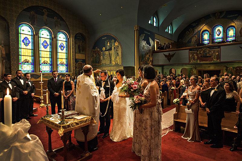 a-annunciation-greek-akron-wedding-cleveland-wedding-photographer-13