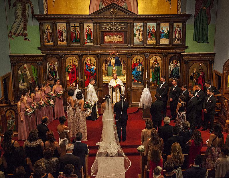 a-annunciation-greek-akron-wedding-cleveland-wedding-photographer-14