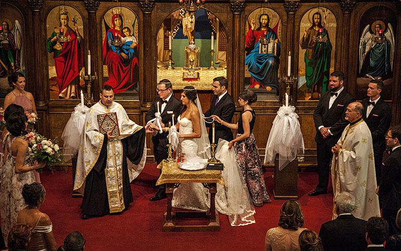 a-annunciation-greek-akron-wedding-cleveland-wedding-photographer-15
