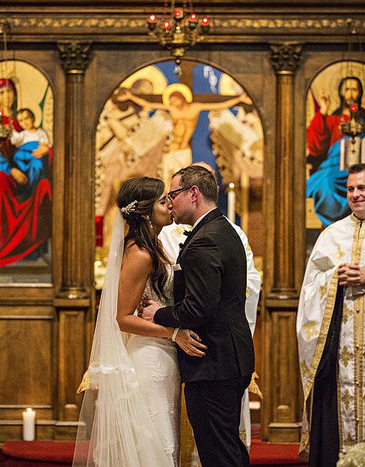 a-annunciation-greek-akron-wedding-cleveland-wedding-photographer-16